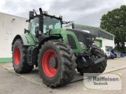Traktor des Typs Fendt 936 Vario, Gebrauchtmaschine in Bad Oldesloe