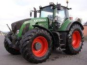 Traktor του τύπου Fendt 936 Vario, Gebrauchtmaschine σε Arnreit