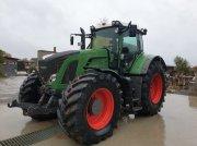 Traktor du type Fendt 936 Vario, Gebrauchtmaschine en Geroldshausen