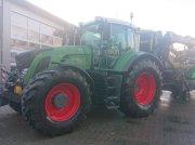 Traktor des Typs Fendt 936 Vario, Gebrauchtmaschine in Radolfzell