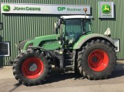 Traktor typu Fendt 936, Gebrauchtmaschine v Tomelilla