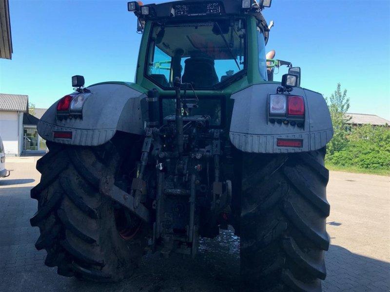 Traktor des Typs Fendt 936, Gebrauchtmaschine in Vinderup (Bild 3)