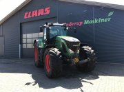 Traktor tip Fendt 936, Gebrauchtmaschine in Vinderup