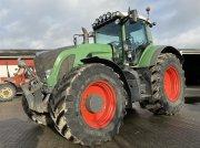 Traktor du type Fendt 936, Gebrauchtmaschine en Aalestrup