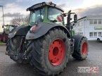 Traktor des Typs Fendt 936 in Bützow
