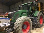 Traktor du type Fendt 936, Gebrauchtmaschine en Realmont