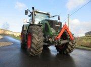 Traktor tip Fendt 936, Gebrauchtmaschine in Mesikon