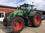 Traktor типа Fendt 936 в Upahl