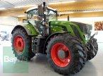 Traktor des Typs Fendt 939 Profi Plus *Miete ab 282€/Tag* σε Bamberg