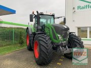 Fendt 939 Profi Plus Rüfa RTK Garantie Traktor