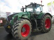 Traktor des Typs Fendt 939 Profi Plus RüFa Topcon, Gebrauchtmaschine in Wülfershausen an der Saale