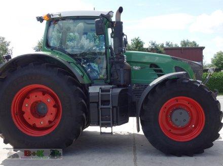 Traktor des Typs Fendt 939 Profi Plus VarioGuide RTK, Gebrauchtmaschine in Kettenkamp (Bild 5)