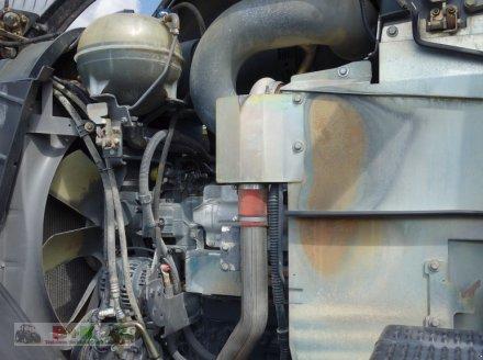 Traktor des Typs Fendt 939 Profi Plus VarioGuide RTK, Gebrauchtmaschine in Kettenkamp (Bild 9)
