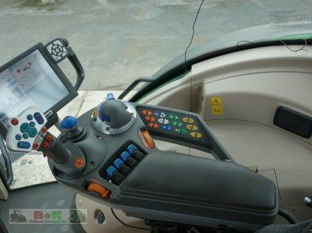 Traktor des Typs Fendt 939 Profi Plus VarioGuide RTK, Gebrauchtmaschine in Kettenkamp (Bild 12)