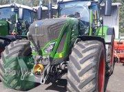 Traktor des Typs Fendt 939 Profi Plus, Gebrauchtmaschine in Heilbronn