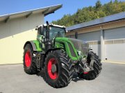 Fendt 939 S4 Profiplus mit Variogrip, Garantie 3000h/2022  (933 936) Тракторы