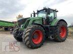 Traktor типа Fendt 939 S4 PROFIPLUS в Starkenberg