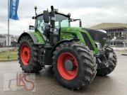 Fendt 939 S4 PROFIPLUS Traktor