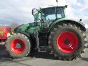 Traktor des Typs Fendt 939 SCR Profi Plus Rü-Fa + RTK, Gebrauchtmaschine in Wülfershausen