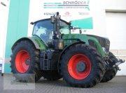 Fendt 939 SCR Profi Plus RüFa Traktor