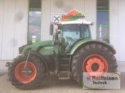 Traktor des Typs Fendt 939 SCR ProfiPlus, Gebrauchtmaschine in Gudensberg