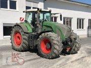 Fendt 939 SCR PROFIPLUS Traktor