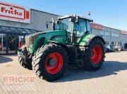 Traktor des Typs Fendt 939 Vario Profi-Plus, Gebrauchtmaschine in Demmin