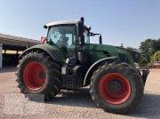 Traktor des Typs Fendt 939 Vario Profi Plus, Gebrauchtmaschine in Pragsdorf