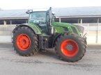 Traktor des Typs Fendt 939 Vario Profi Plus in Abensberg