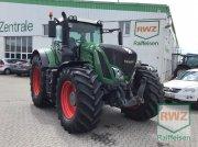 Traktor des Typs Fendt 939 Vario Profi RüFa, Gebrauchtmaschine in Kruft