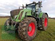 Fendt 939 Vario Profi Traktor