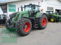 Fendt 939 VARIO S4 #162 Traktor