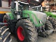 Traktor des Typs Fendt 939 Vario S4 Profi Plus ALT I UDSTYR-AUT.FENDT FORHANDLER., Gebrauchtmaschine in Sakskøbing