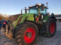 Fendt 939 Vario S4 Profi Plus m/Vario Grib-LED lys Traktor
