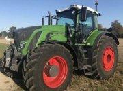 Fendt 939 Vario S4 Profi Plus Tractor - £189,500 +vat Tractor