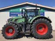Traktor типа Fendt 939 Vario S4 Profi Plus, Gebrauchtmaschine в Rødekro