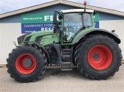 Traktor des Typs Fendt 939 Vario S4 Profi Plus, Gebrauchtmaschine in Rødekro