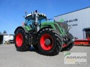 Traktor a típus Fendt 939 VARIO S4 PROFI PLUS, Gebrauchtmaschine ekkor: Stendal / Borstel