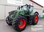 Traktor des Typs Fendt 939 VARIO S4 PROFI PLUS in Barsinghausen-Göxe