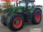 Traktor des Typs Fendt 939 VARIO S4 PROFI PLUS in Calbe / Saale