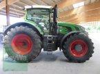 Traktor des Typs Fendt 939 VARIO S4 Profi Plus in Riedlingen