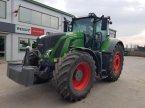 Traktor tip Fendt 939 Vario S4 Profi Plus in Orţişoara