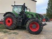 Traktor типа Fendt 939 VARIO S4 PROFI PLUS, Gebrauchtmaschine в MONFERRAN