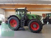 Traktor του τύπου Fendt 939 Vario S4 Profi Plus, Gebrauchtmaschine σε Bamberg