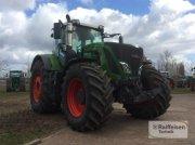 Traktor des Typs Fendt 939 Vario S4 Profi Plus, Gebrauchtmaschine in Goldberg