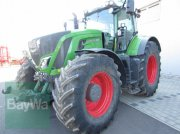 Fendt 939 VARIO S4 PROFI PLUS Τρακτέρ