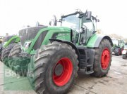 Traktor des Typs Fendt 939 VARIO S4 PROFI PLUS, Gebrauchtmaschine in Panschwitz-Kuckau