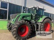 Traktor des Typs Fendt 939 Vario S4 Profi Plus, Gebrauchtmaschine in Eutin