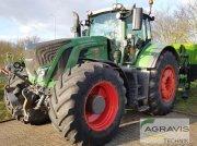 Traktor des Typs Fendt 939 VARIO S4 PROFI PLUS, Gebrauchtmaschine in Gyhum-Nartum