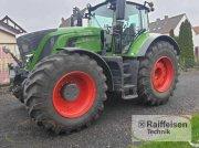 Fendt 939 Vario S4 ProfiPlus Traktor